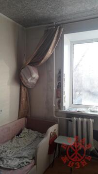 Продажа квартиры, Самара, Ул. Запорожская - Фото 5