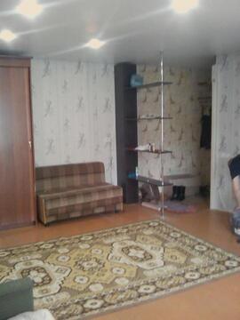 1к Черкасская, 4 9000 тыс - Фото 4