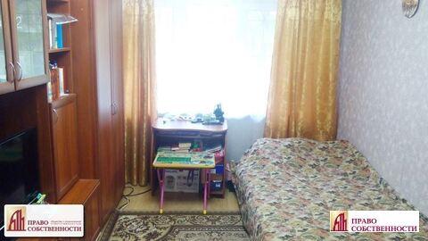 1-комнатная квартира, г. Раменское, ул. Коммунистическая - Фото 4