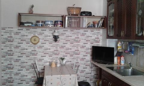 1 комн. квартира в г. Домодедово, ул. Каширское шоссе, 67 - Фото 3