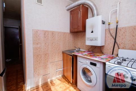 Квартира, проезд. Шавырина, д.26 к.2 - Фото 4