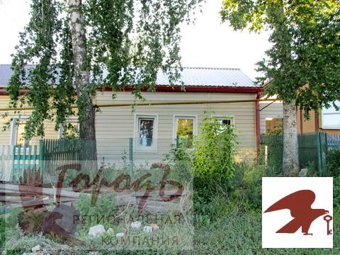 Дома, дачи, коттеджи, ул. Первомайская, д.13 - Фото 1