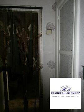 Продам 2к.кв. ул. Бугарева, 20а - Фото 5