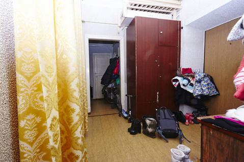Нижний Новгород, Нижний Новгород, Ванеева ул, д.1а, 2-комнатная . - Фото 4