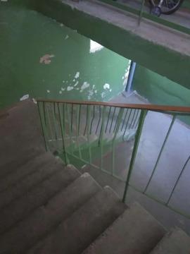 Продажа квартиры, Ярославль, Ул. Светлая - Фото 4