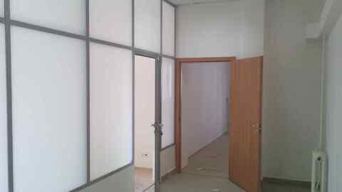 Офисное помещение в аренду 272 кв.м - Фото 3