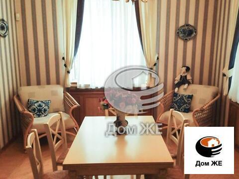 Аренда дома, Птичное, Первомайское с. п. - Фото 5