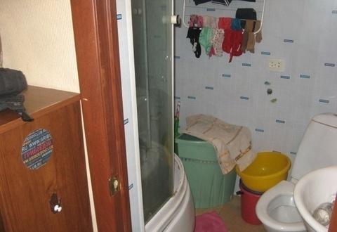 Срочно сдам комнату в со - Фото 3