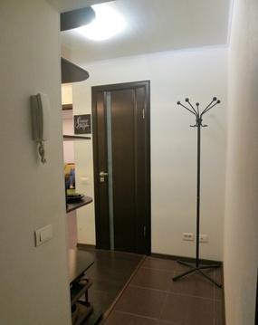 Сдам 1к евро студию в Засвияжском районе - Фото 4