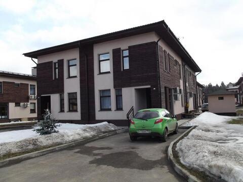 А53632: 1 комн. квартира, Ширяево, м. Бунинская аллея, д.50 - Фото 1