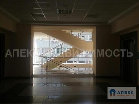 Аренда офиса 105 м2 м. Тушинская в бизнес-центре класса В в . - Фото 4