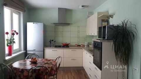 Продажа квартиры, Ангарск, 6 - Фото 1