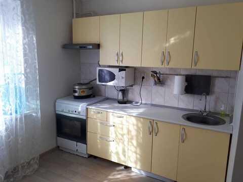 Апартаменты на Четаева - Фото 4