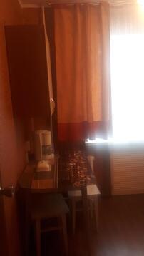 Сдам 1-к квартиру, Внииссок, 3 - Фото 3