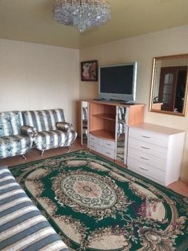 Квартира, Белореченская, д.23 к.4 - Фото 5