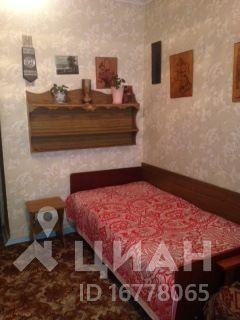 Аренда комнаты, Ставрополь, Улица 45-я Параллель - Фото 2