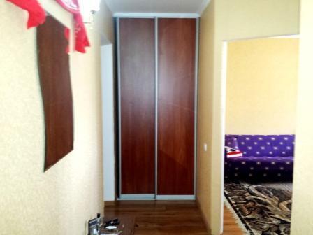 2-комнатная в Тирасполе, заходи – живи. - Фото 4