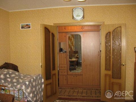 Квартира, ул. Фрунзе, д.1 - Фото 5