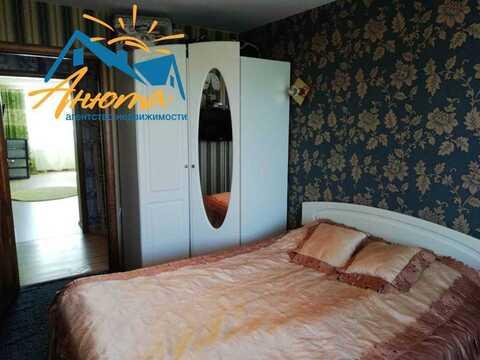 3 комнатная квартира в Боровске, Фабричный 7 - Фото 5