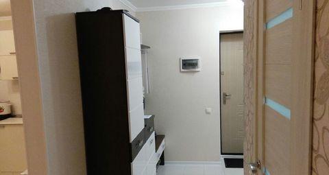 4х комн.Квартира Ставрополь 6 км - Фото 5