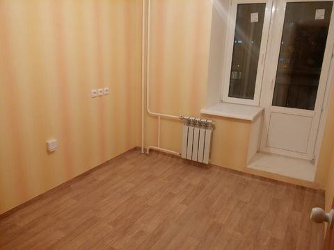 Продам 1-комн ул.Ленинского Комсомола д.40 к.2, площадью 41,7 м2 - Фото 1