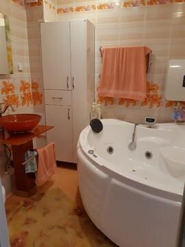 Продается однокомнатная квартира в Энгельсе, М. Горького 56 - Фото 5