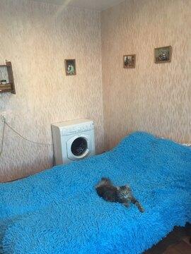 Продам комнату Ленинского комсомола 3 - Фото 3