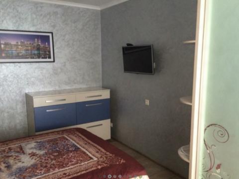 Аренда дома, Севастополь, Рубежная Улица - Фото 4