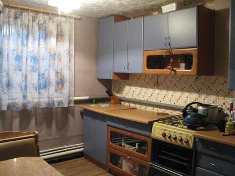 Дом в Ворошиловском р-не. Максимовский разъезд - Фото 1