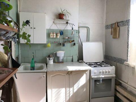 Комната в 3х комн. квартире, г. Дмитров ул. Маркова д. 41 - Фото 5