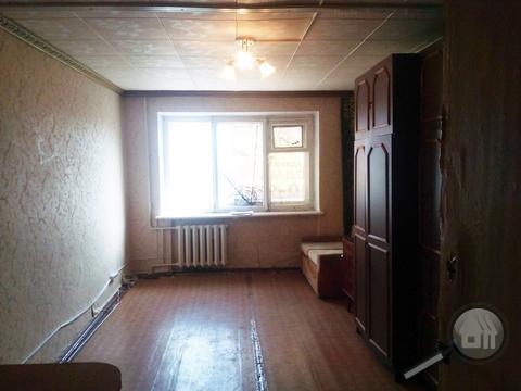 Продается комната с ок, ул. Набережная реки Пензы - Фото 5