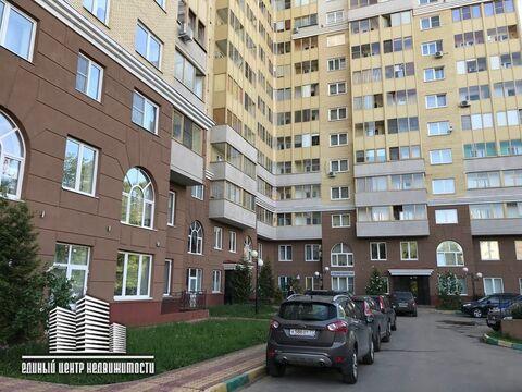 3х к. квартира, г. Дмитров, ул. Пионерская д. 2 - Фото 1