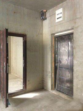 Коммерция в доме комфорт в Центре Сочи! - Фото 1