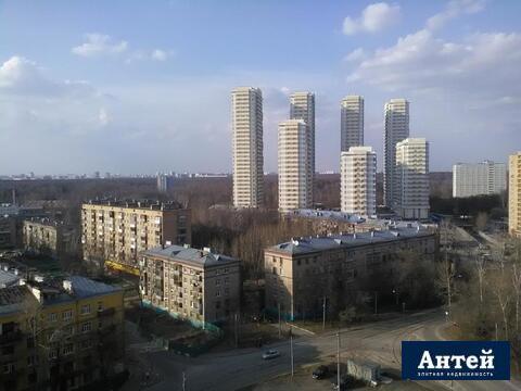 Продажа квартиры, м. вднх, 1-я Мясниковская улица - Фото 2