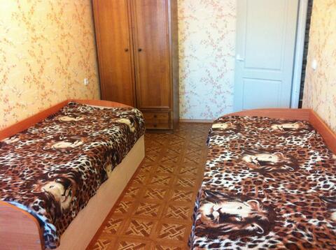 Сдаю 2-х комнатную квартиру в г. Кстово посуточно - Фото 5