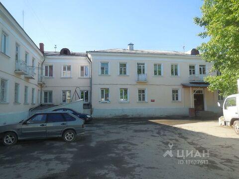 Продажа комнаты, Екатеринбург, Ул. Студенческая - Фото 1