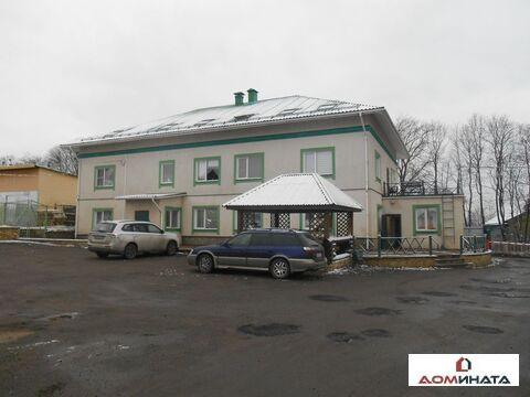 Аренда офиса, Ропша, Ломоносовский район, Красносельское ш. д. 46 - Фото 1