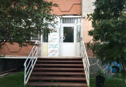 Продажа офиса, Тюмень, Ул. 30 лет Победы - Фото 1
