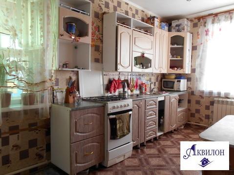 Продаю отличный дом на 15-й рабочей - Фото 4