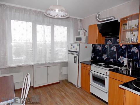 Объявление №60931515: Сдаю 3 комн. квартиру. Челябинск, Комсомольский пр-кт., 61,