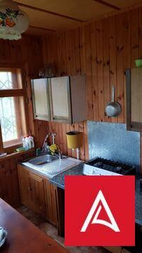 Дом в д. Чекмарево, Кашинский р-н, Тверская область - Фото 3