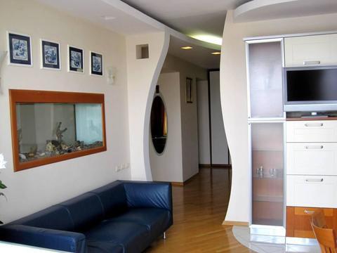 Продается элитная квартира 288м2, район кпд - Фото 5