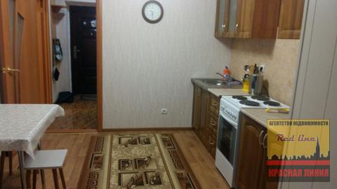 Сдаю 1-комнатную квартиру, ЖК радуга, ул. Полеводческая д.12 - Фото 5