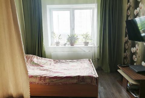 Квартира в свободной продаже! Ялагина, 13б - Фото 4