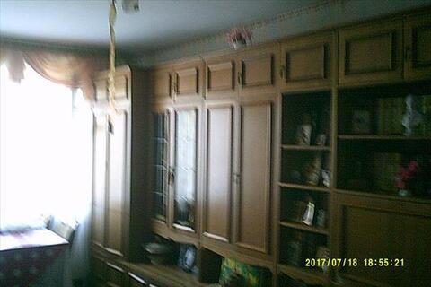Продам двухкомнатную квартиру в п.Мирный - Фото 3