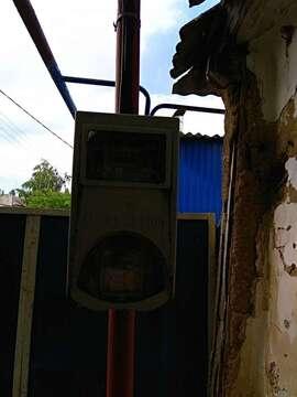 Продажа участка, Репьевка, Репьевский район - Фото 1