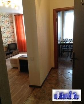 1-комнатная квартира на Банковской д.9 - Фото 4