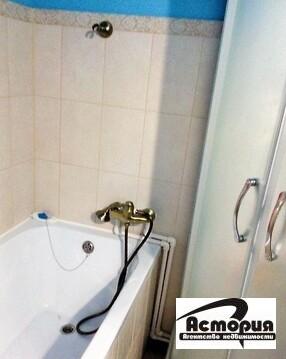 1 комнатная квартира г. Москва, пос. Щапово 53 - Фото 3