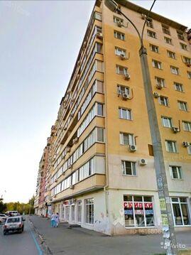 Продажа производственного помещения, Волгоград, Ул. Электролесовская
