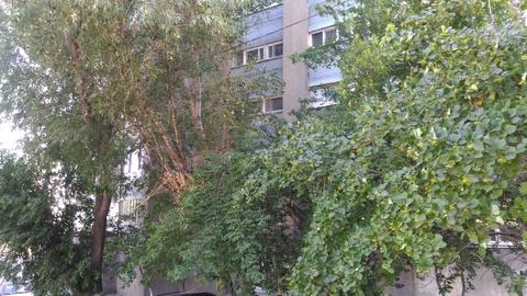 2к.квартира Аэродромная, 127 - Фото 1